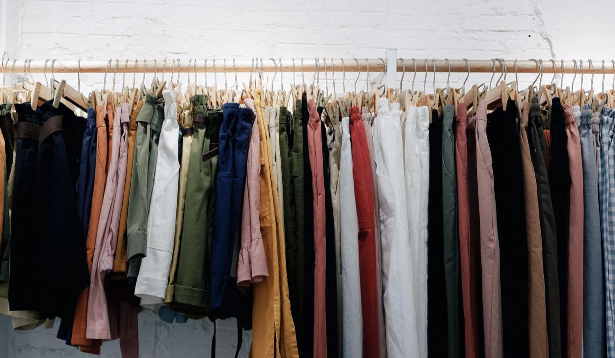 Quelques astuces et conseils pour se procurer des vêtements