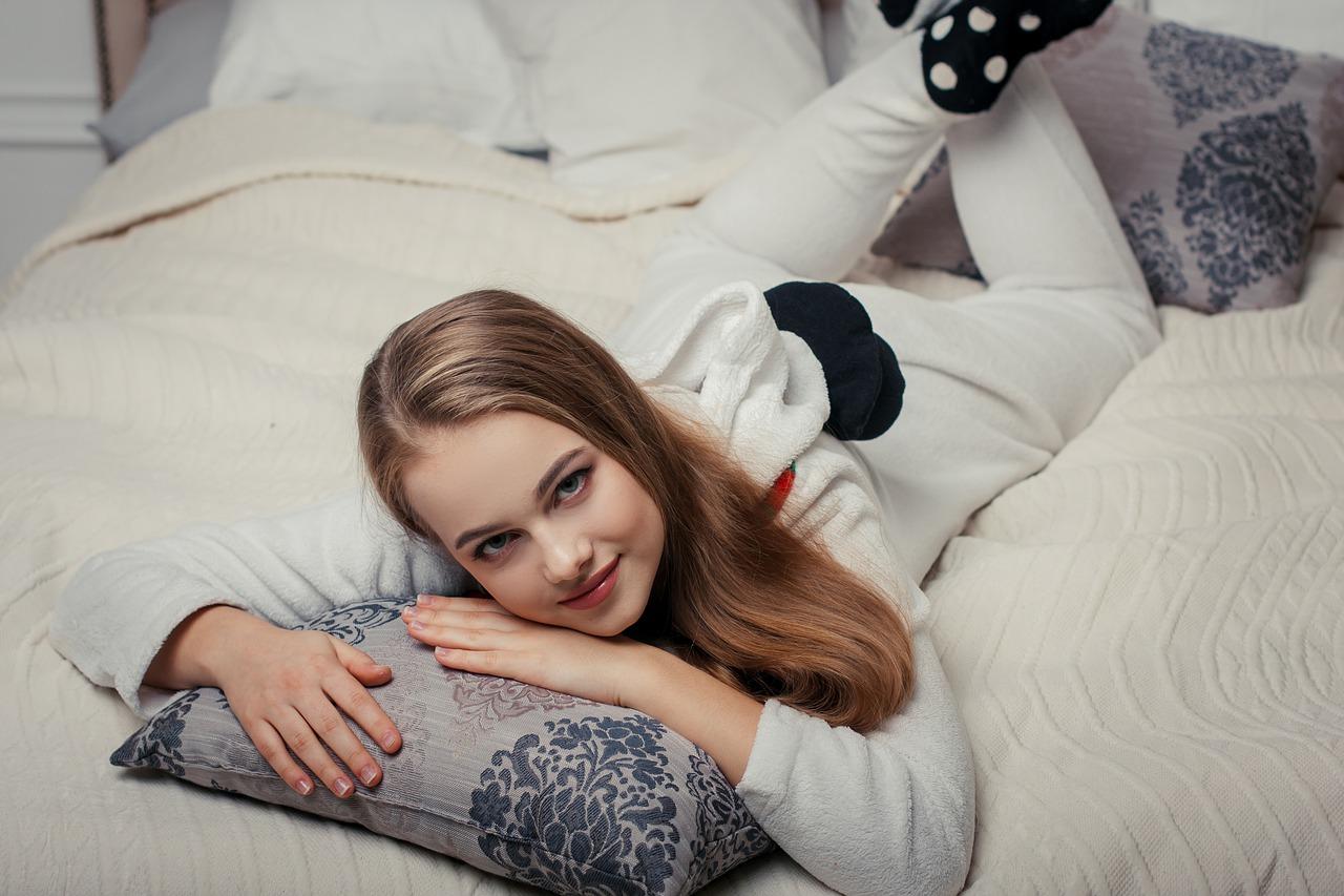 Pyjama combinaison chat: comment le choisir?